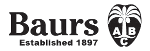 A Baur & Co. Ltd.