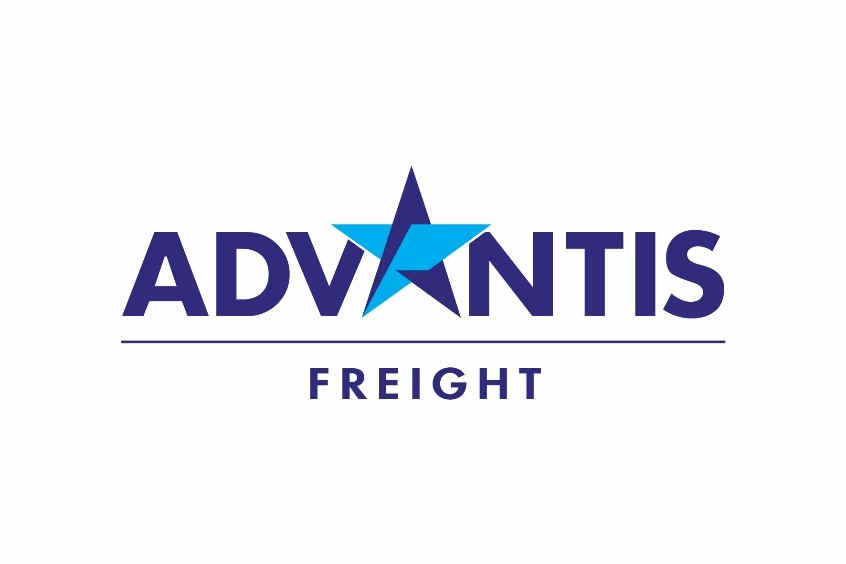 Advantis Freight (Pvt) Limited