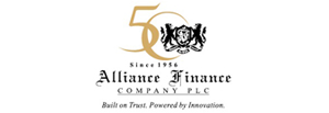 Alliance Finance Company Ltd.