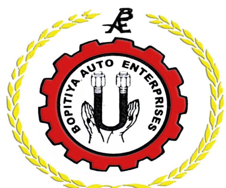 Bopitiya Auto Enterprises