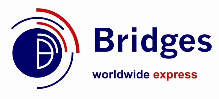 Bridges Worldwide (Pvt) Ltd.