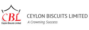 Ceylon Biscuits Ltd.