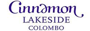 Cinnamon Lakeside Colombo