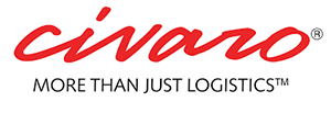 Civaro Lanka (Pvt) Ltd.