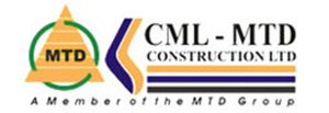 CML MTD Construction Ltd.