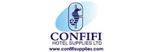 Confifi Hotel Supplies Limited