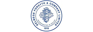 Delmege Forsyth & Co. Limited