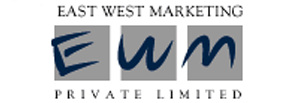 East West Marketing (Private) Ltd.