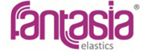 Fantasia Elastics (Pvt) Ltd.