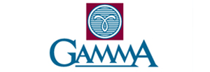 Gamma Pharmaceuticals (Pvt) Ltd