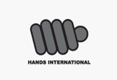 Hands International (Pvt) Ltd