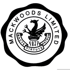 Mackwoods Ltd.