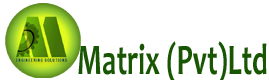 Matrix (Pvt) Ltd