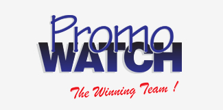 Promowatch (Pvt) Ltd