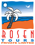 Rosen Tours (Pvt) Ltd.