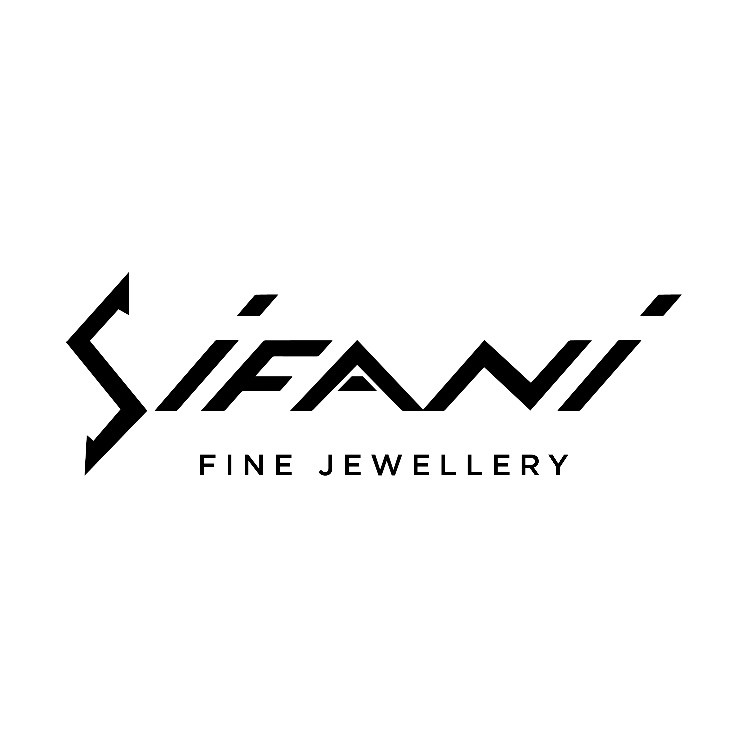 Sifani Jewellers Ltd