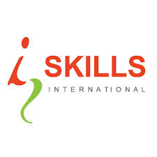Skills International (Pvt) Ltd.