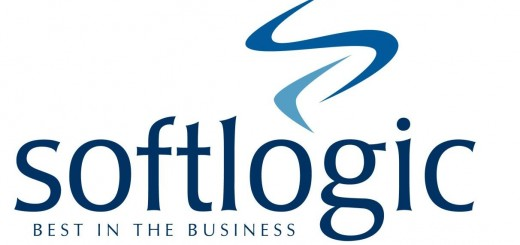 Softlogic Trading (Pvt) Ltd.