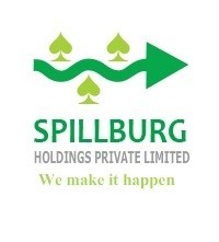 Spillburg Holdings (Private) Ltd