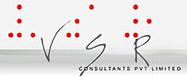 VSR Consultants (pvt) Ltd